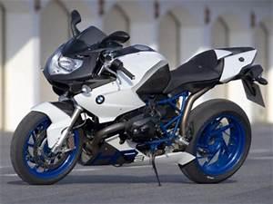 Assurance Amv Moto : bmw hp2 sport 1200 2008 fiche moto motoplanete ~ Medecine-chirurgie-esthetiques.com Avis de Voitures