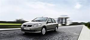 Clio 2008 : renault clio symbol thalia 2008 2009 2010 2011 2012 autoevolution ~ Gottalentnigeria.com Avis de Voitures
