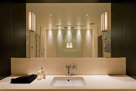 Must See Bathroom Lighting Tips And Ideas John Cullen