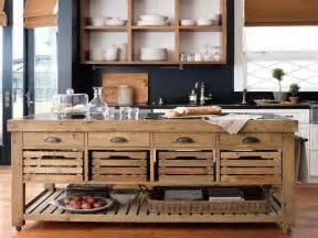 diy portable kitchen island kitchen island ideas modern magazin