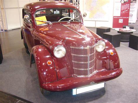 Pin 1938 Opel Kadett K38 On Pinterest