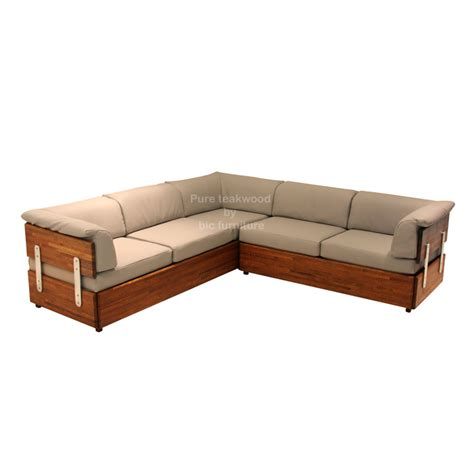Indian Sofa Set by Indian Sofa Sets Ws 74 Modern Style Teakwood Wooden Sofa