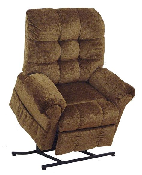 wheelchair assistance electric lift recliner chair