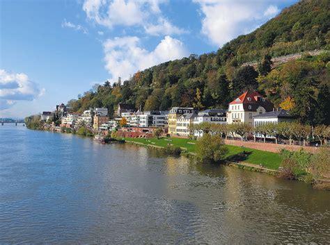 Haus Und Grund Heidelberg Heidelberger Spd Das Zweckentfremdungsverbot Kann Nicht