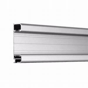 Plinthe Alu Cuisine : eubiq plinthe lectrique aluminium ~ Melissatoandfro.com Idées de Décoration