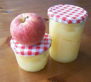 Kleine Geschenke Selber Machen : leckerschmecker apfelmus selbermachen apfelkompott rezept ~ Lizthompson.info Haus und Dekorationen