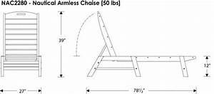 Dimension Chaise Standard : lounge chair dimensions ergonomics chair furniture lounge ~ Melissatoandfro.com Idées de Décoration