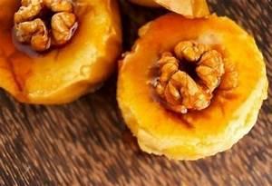 Грецкие орехи от диабета