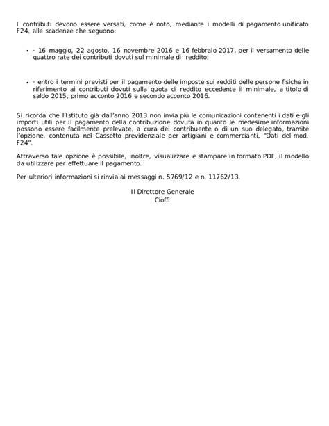 Cassetto Previdenziale Artigiani Commercianti by Inps Cassetto Previdenziale Artigiani E Commercianti