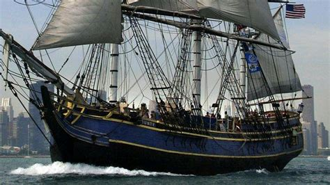 14 rescued one unreponsive one missing as hms bounty