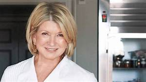 Martha Stewart Recipes, DIY, Home Decor & Crafts