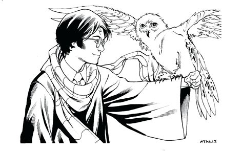 harry potter ravenclaw crest coloring page sketch coloring