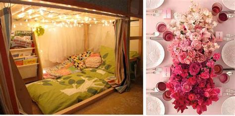 diy crafts for your room craft ideas for room ye craft ideas Diy Crafts For Your Room