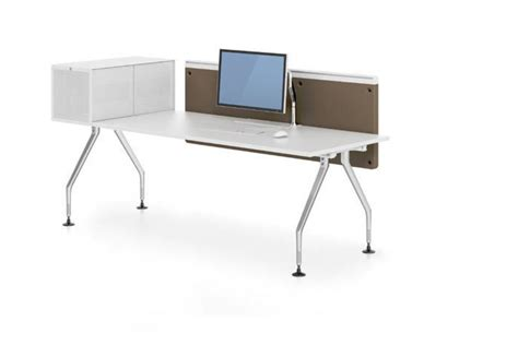 bureau vitra vitra ad hoc executive bureau direction office