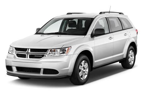 jeep journey 2012 2012 dodge journey reviews and rating motor trend