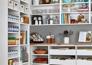 Home, Organizing, Services, Home, Organization, Professional, Home, Organizer
