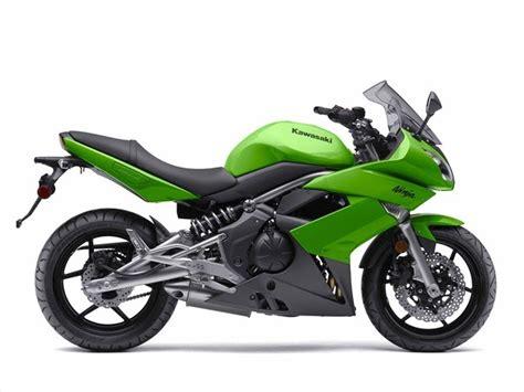 Modification Kawasaki 650 by Next Modification Car And Motorcycle Sport Spesifikasi