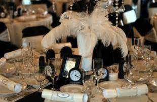 wedding ideas for inspirational guest table arrangement for new year wedding decorations ideas new years