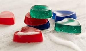 Duftöl Selber Machen : dusch jelly selber machen m max blog ~ Orissabook.com Haus und Dekorationen