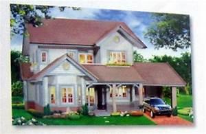 Günstige Häuser In Thailand : haus bauen in thailand mit wenig geld thailand forum ~ Orissabook.com Haus und Dekorationen