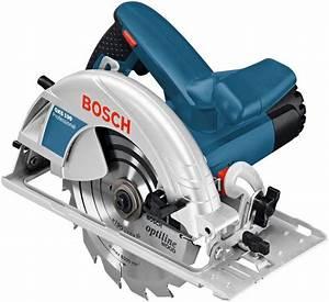 Bosch Professional Handkreissäge : bosch professional handkreiss ge gks 190 kaufen otto ~ Eleganceandgraceweddings.com Haus und Dekorationen