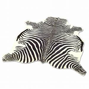tapis zebre ziloofr With tapis zebre fly