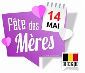 Date Fetes Des Meres : el conde fr ~ Melissatoandfro.com Idées de Décoration