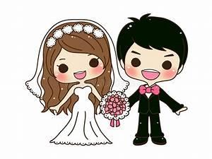 Cute couple wedding stock vector. Illustration of ...