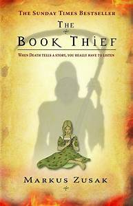 """""""The Book Thief"""" « Search Results « Log24"""
