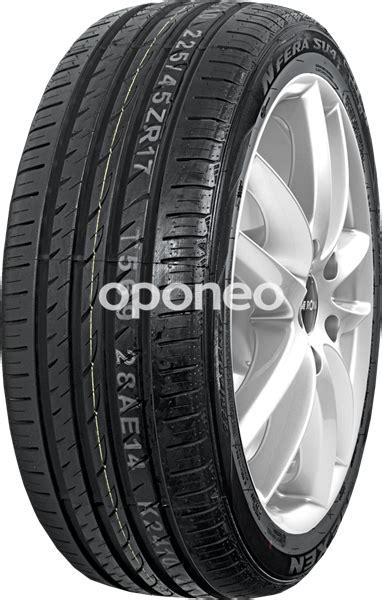 nexen n fera su4 buy nexen n fera su4 tyres 187 free delivery 187 oponeo co uk