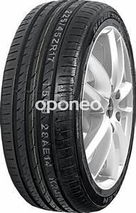 Nexen Winguard Sport 2 225 40 R18 : buy nexen n 39 fera su4 tyres free delivery ~ Jslefanu.com Haus und Dekorationen