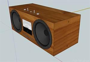 Bluetooth Box Selber Bauen : erste mobile lautsprecher planung sonstiges hifi forum ~ Watch28wear.com Haus und Dekorationen