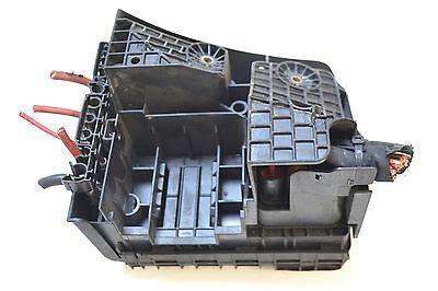Mk5 Golf Engine Bay Fuse Box by Vw Golf 5 Fuse Box 1k0937124k 2 0 Tdi 16v 163 17 50