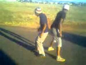 izikhothane - YouTube