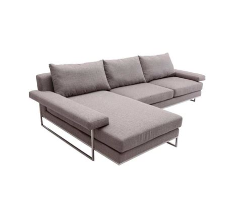 fabric sofas and sectionals gray fabric sectional sofa arl veena fabric sectional sofas