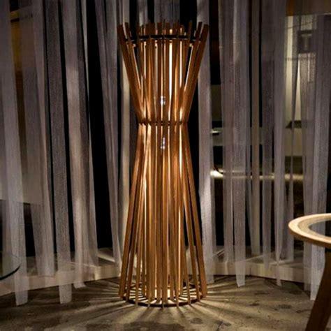 Bambus Der Sich Nicht Ausbreitet by Bambus Dekoration F 252 R Eine Coole Wohnung Archzine Net