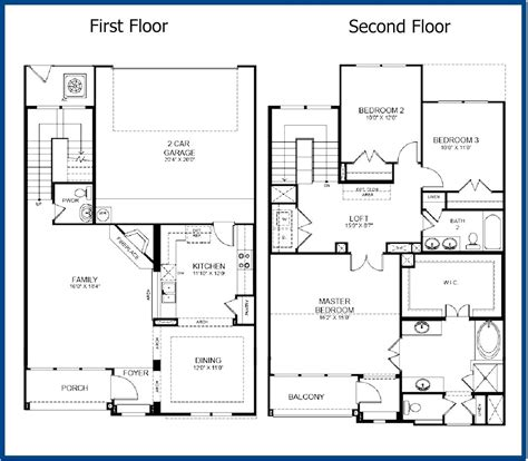 upstairs floor plans upstairs master bedroom house plans luxamcc org