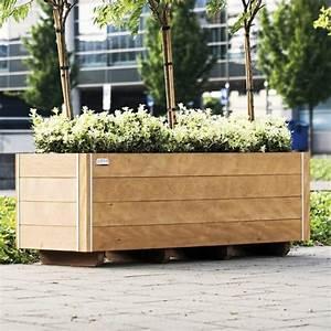 Gartenzaun Aus Beton : treppenstufen holz fur den aussenbereich ~ Sanjose-hotels-ca.com Haus und Dekorationen