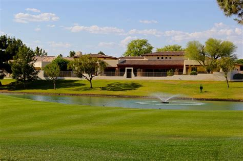 scottsdale country club homes for sale real estate in