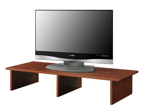 awesome tv stands awesome tv riser stand 73 on interior designing home ideas