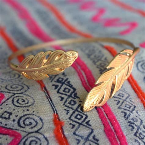 60 Stunningly Beautiful Bohemian Chic Bridal Accessories ...