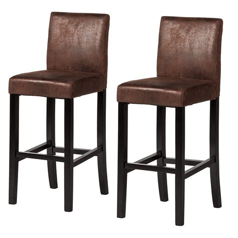 chaise de bar leroy merlin barhocker kaufen möbel suchmaschine ladendirekt de