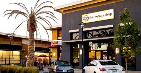 The Kebab Shop slated to grow with minority investment ...