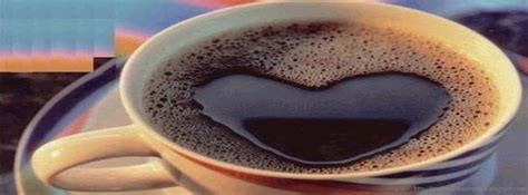 By having a beautiful profile and an engaging cover photo, you will stand out from the crowd. Coffee Facebook cover photo   Screenfonds