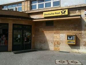 Deutsche Post Berlin öffnungszeiten : deutsche post postfiliale r sternallee versand in berlin westend kauperts ~ Orissabook.com Haus und Dekorationen