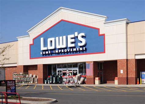 Lowes Marlboro Nj Buy Online Primedutyfree