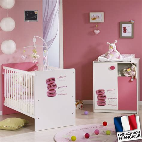 chambre b b bourriquet chambre bb bourriquet stunning chambre with chambre bb