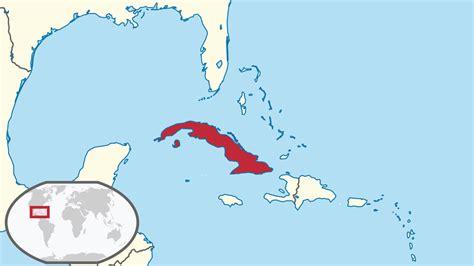 homosexualitaet  kuba wikipedia