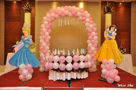 birthday party ideas for new party ideas 1st birthday balloon decorations party favors ideas
