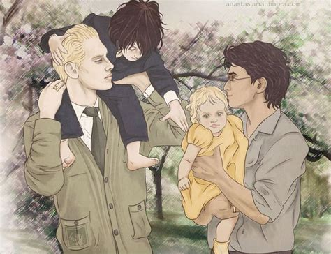 drarry love children i die i can t i will forever be a white fangirl cries tears of